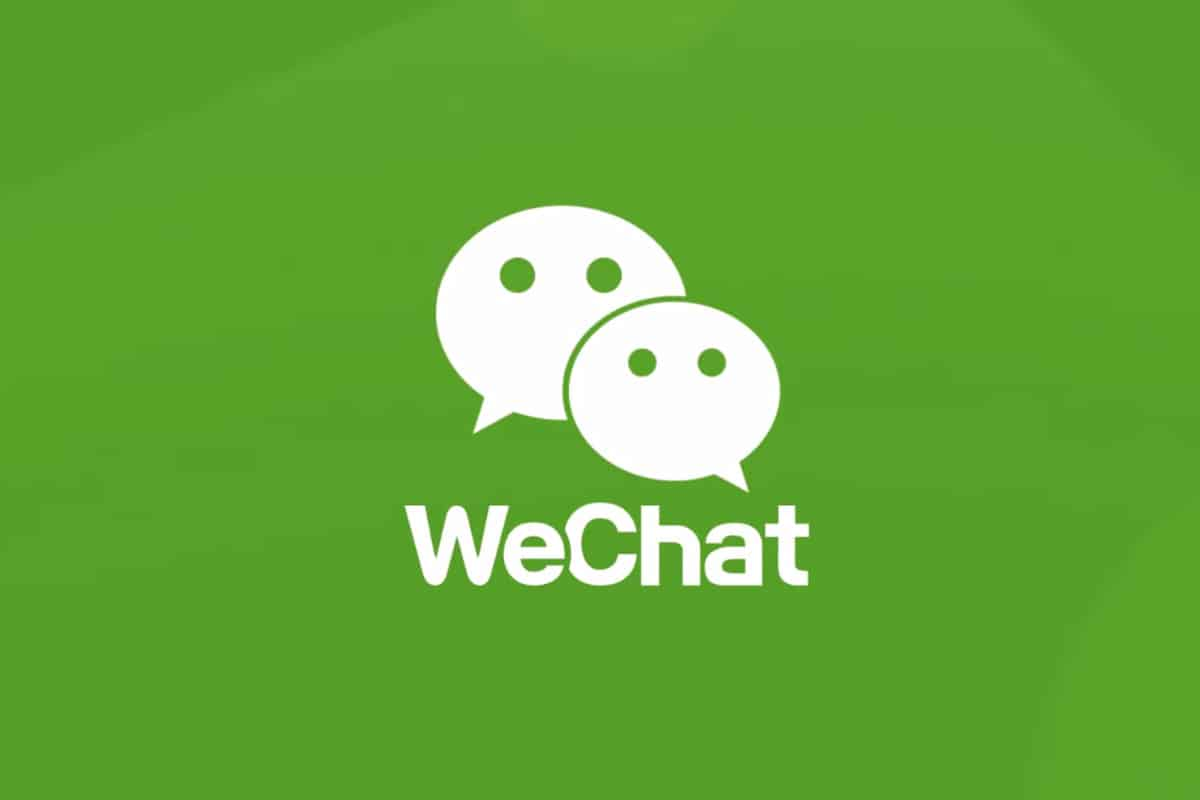 How to Delete Wechat account Permanently? - Live For Tech