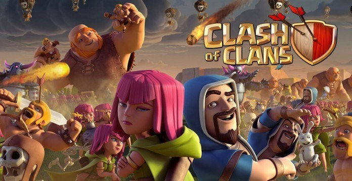 best-strategy-games-coc