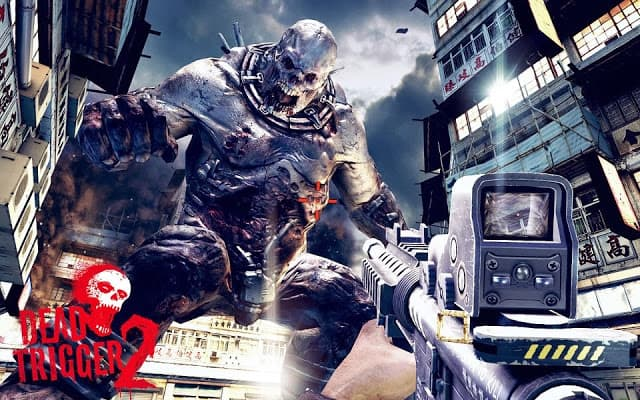 dead-trigger-top-zombie-game