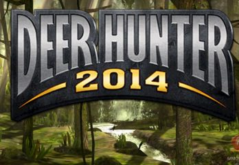 deer-hunter-game