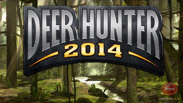 deer-hunter-game