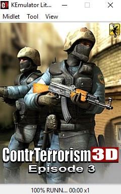 counter-terrorism-java