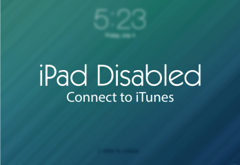 ipad-disabled-connect-to-itunes