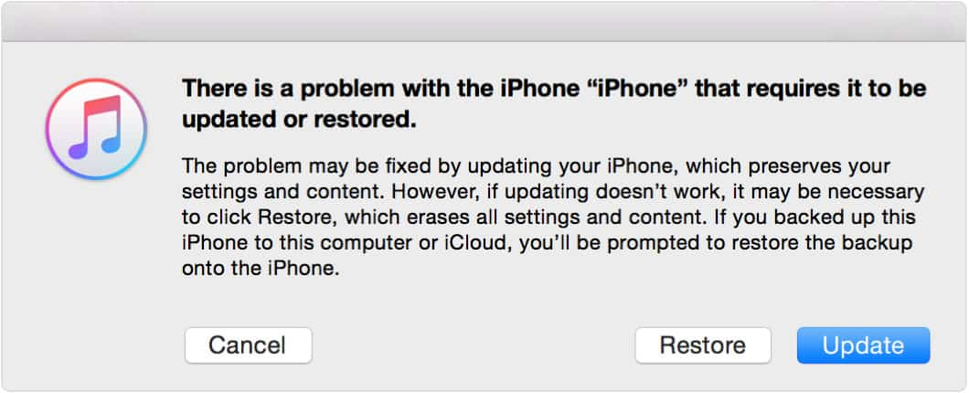 itunes-recovery-restore