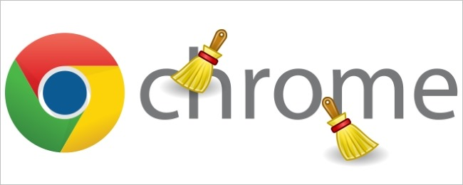 clear-cache-google-chrome