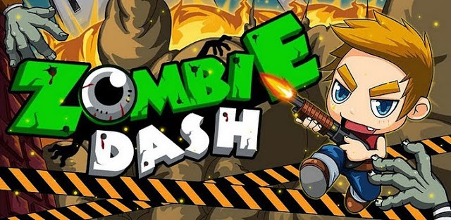 zombie-dash-best-android
