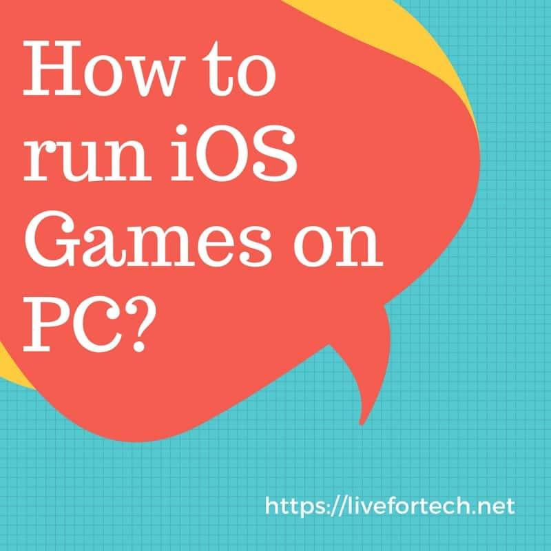 run-ios-games-pc