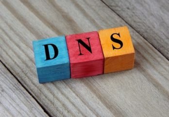 Get New Clients with Reverse DNS Lookup Tools