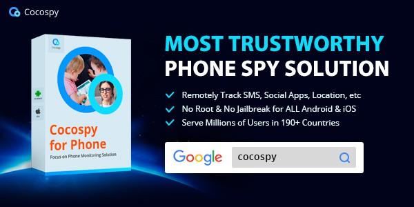 C:\Users\Digisol\Desktop\cocospy banner\cocospy-most-trustworthy-phone-spy-solution.jpg