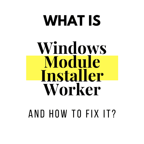 windows-module-installer-worker