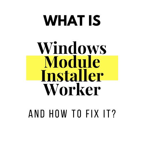 windows-module-installer-worker