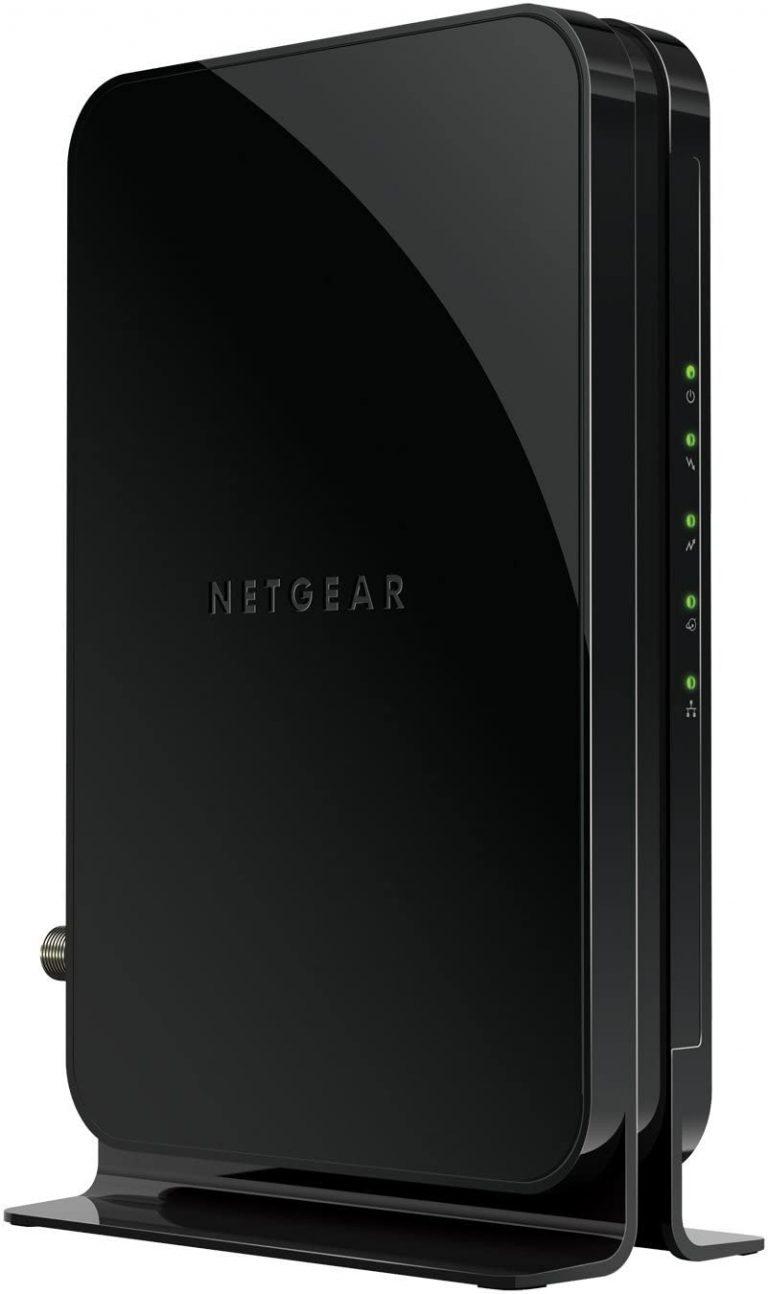 NETGEAR-Cable-Modem-CM500