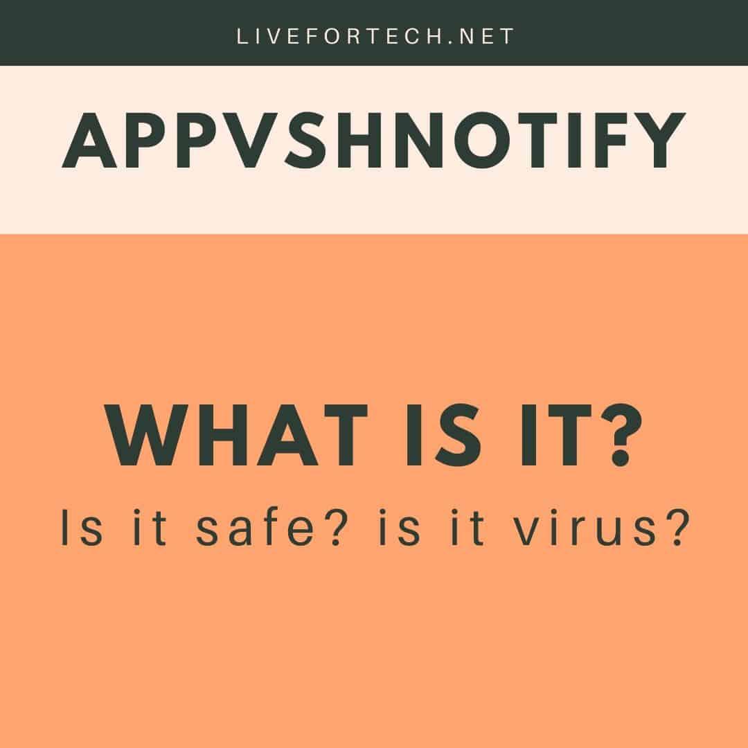 appvshnotify-exe