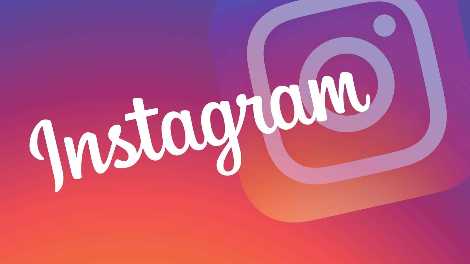 instagram-featured