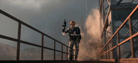 Call of Duty: Warzone – Gaming Risks and Top Tips